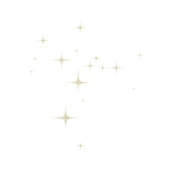 Sparkle Png when Two Be E One 271 ❤ Liked On Polyvore Featuring Fillers - HD Wallpaper Wsicuttingedgeedesign.com