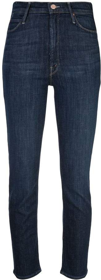 Cleansweep jeans