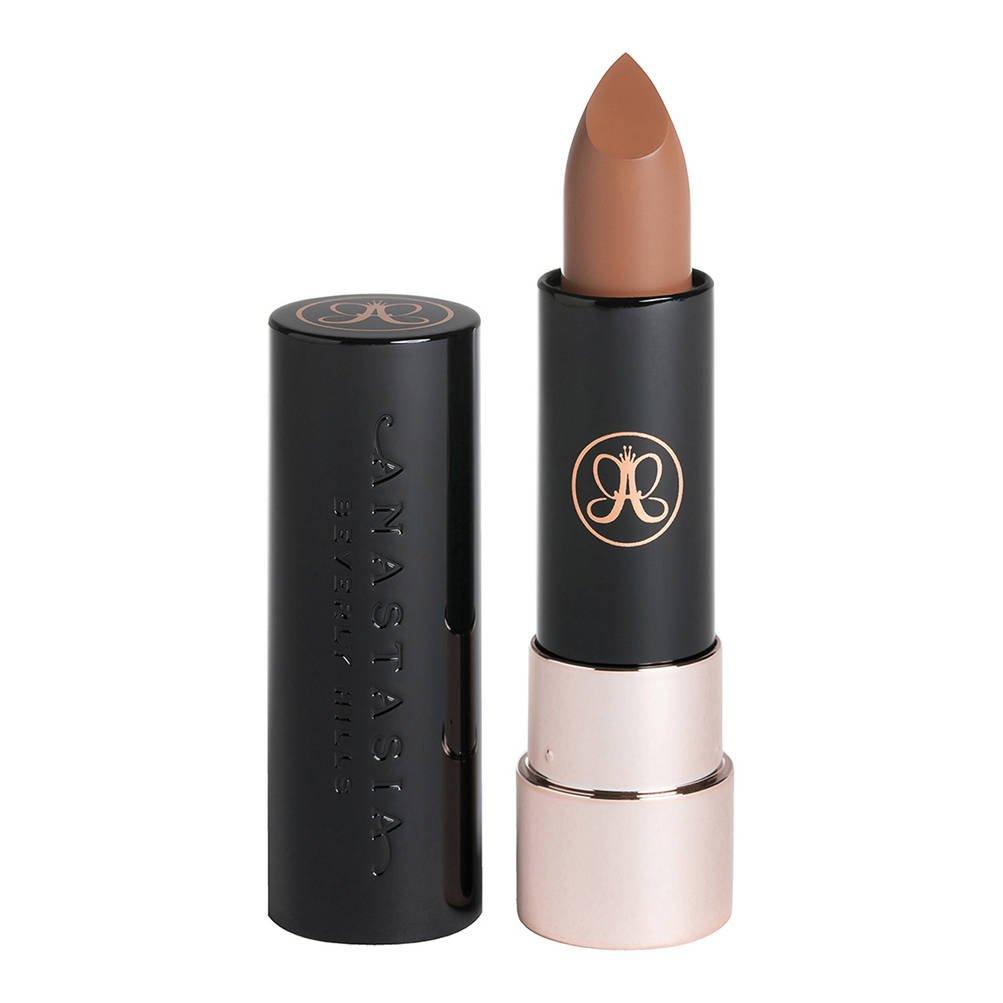 ABH lipstick