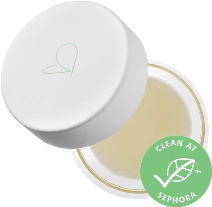 Kora Organics KORA Organics - Noni Lip Treatment