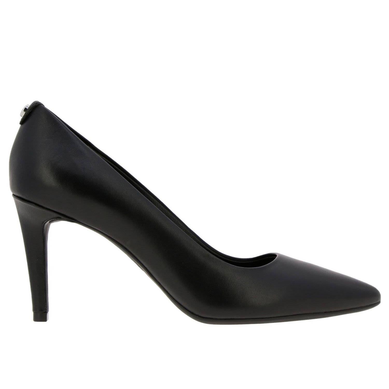 Michael Michael Kors Pumps Shoes Women Michael Michael Kors