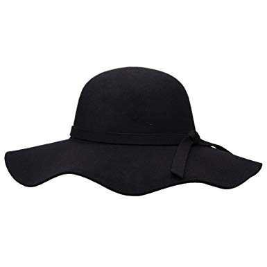 black hat for women - Hanapin sa Google