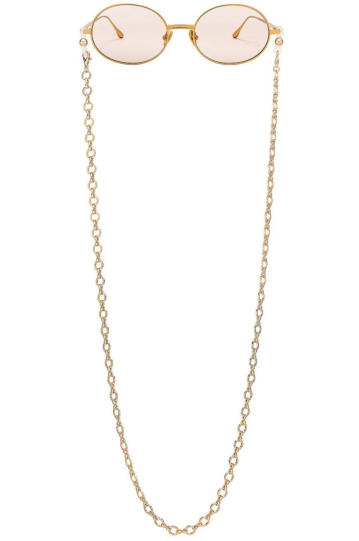 Taylor Sunglass Chain