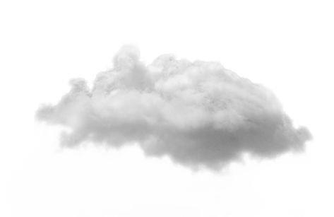 cloud filler png white aesthetic sky mood