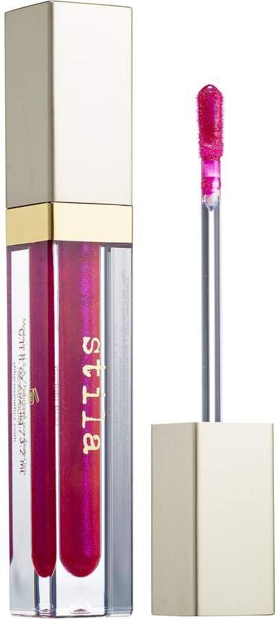 Beauty Boss Lip Gloss