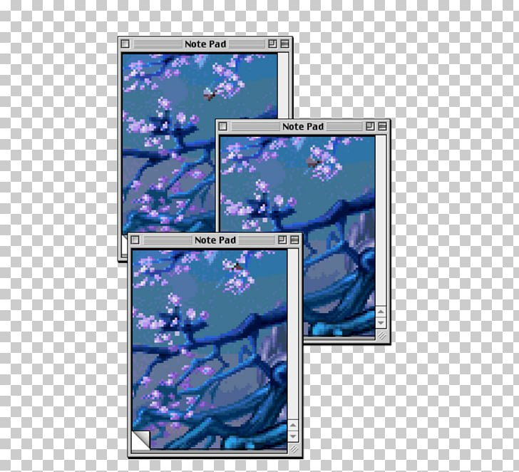 Window, Aesthetics PNG clipart | free cliparts | UIHere