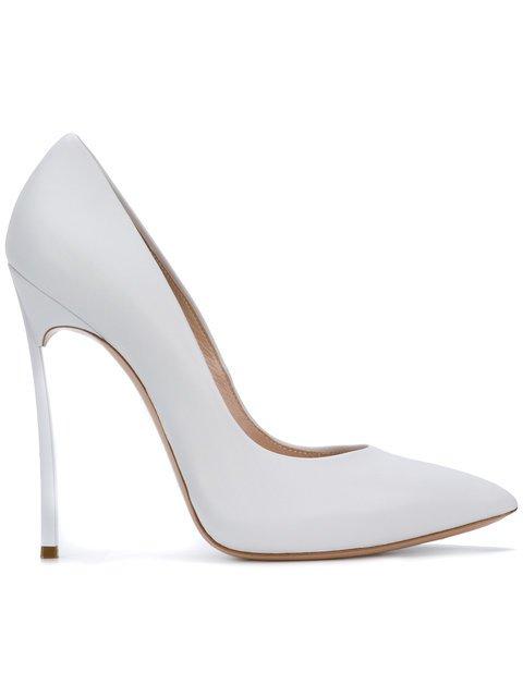 Casedei heels