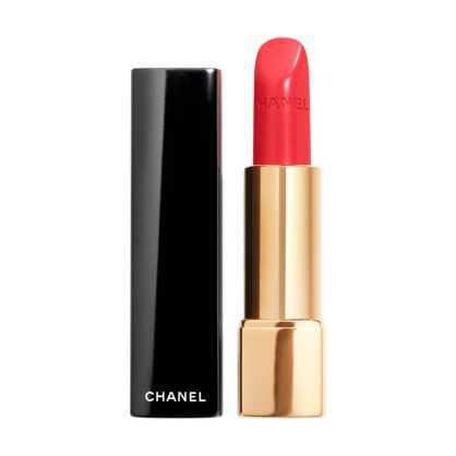 chanel red lipstick - Google Search