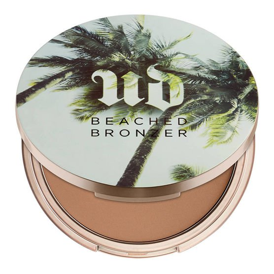 Beached Bronzer - Sephora
