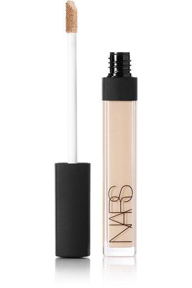 NARS | Radiant Creamy Concealer – Chantilly, 6 ml – Concealer | NET-A-PORTER.COM