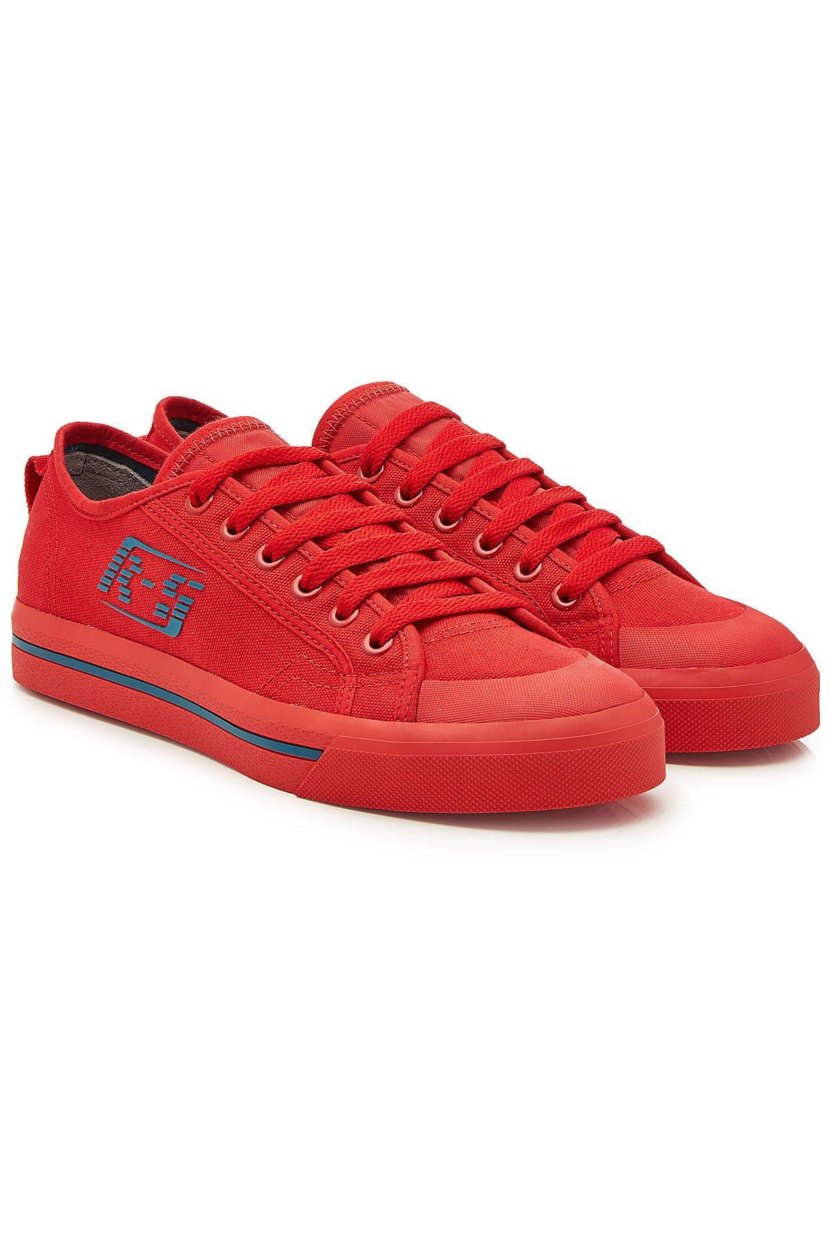 RS Spirit Low Top Sneakers Gr. UK 8