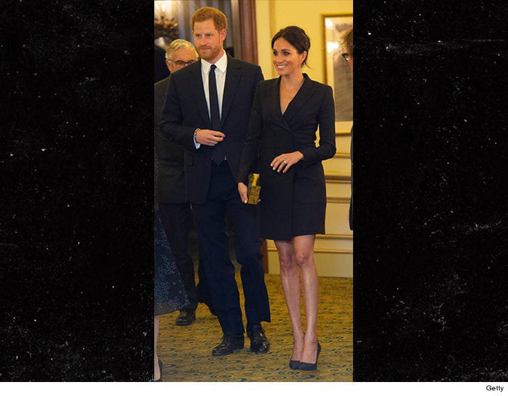 meghan markle - Google Search