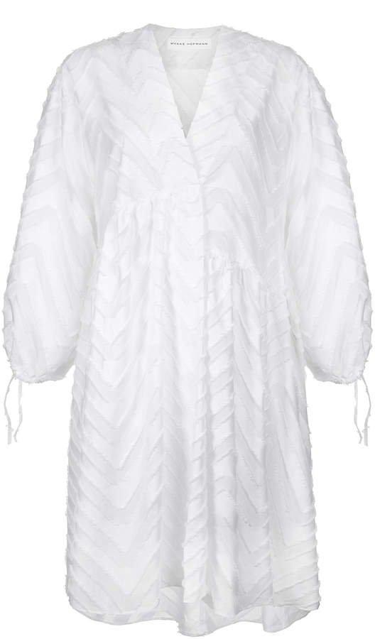 Mykke Hofmann Kiva Dress