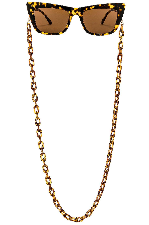 Avery Sunglass Chain
