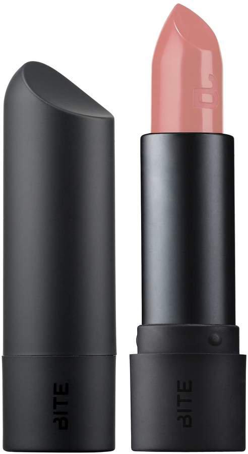 Bite Beauty - Amuse Bouche Lipstick