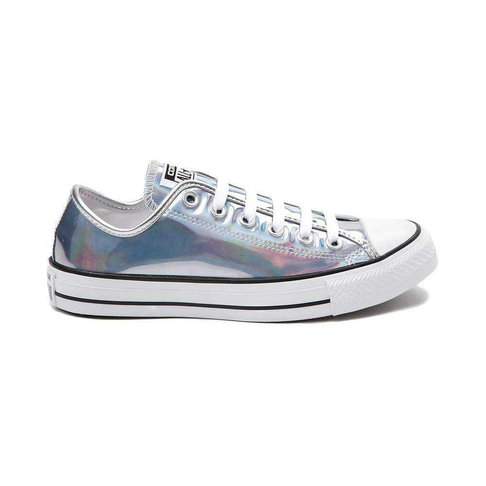 Holographic Low Cut Converse