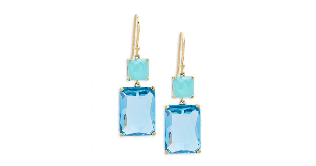 ippolita-blue-Rock-Candy-Amazonite-Blue-Topaz-And-18k-Gold-Rectangle-Snowman-Earrings.jpeg (1200×630)