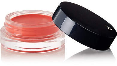Cream Blush - Persimmon 3