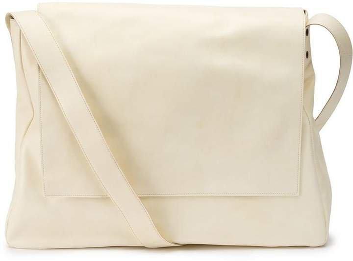 Cherevichkiotvichki oversized shoulder bag