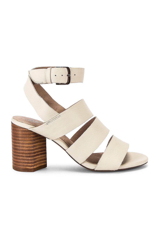 Antiques Sandal