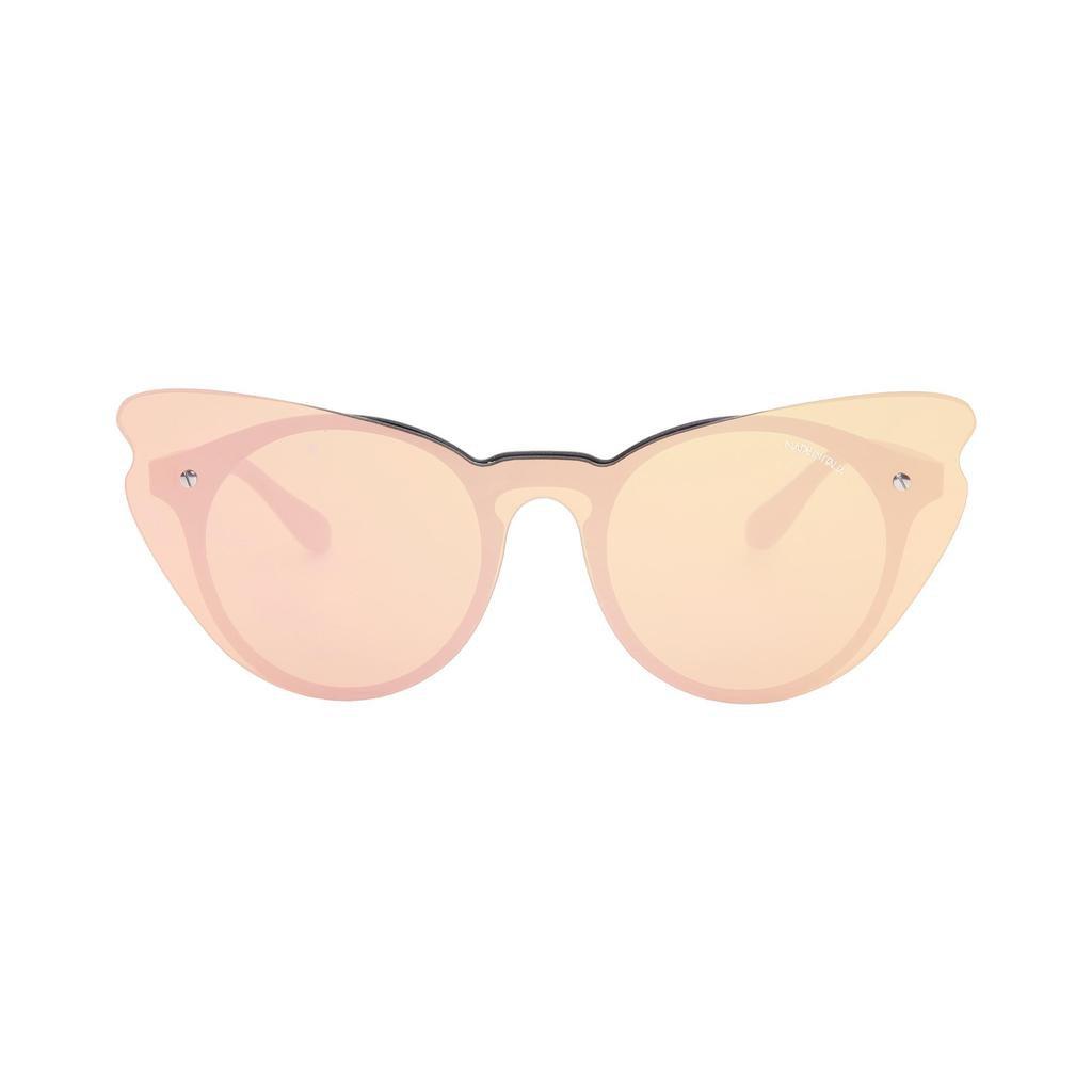 Made in Italia - GAETA glasses pink