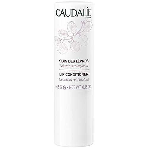 Amazon.com: Caudalie Lip Conditioner, 0.15 Ounce: Beauty