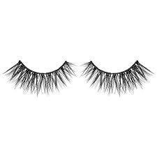 faux eyelashes - Google Search