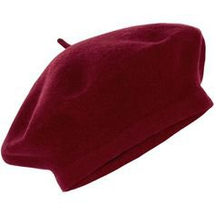 (27) Pinterest - Beanie red black clothing polyvore moodboard filler | clothing pngs