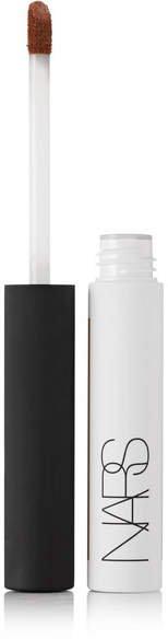 Tinted Smudge Proof Eyeshadow Base - Dark