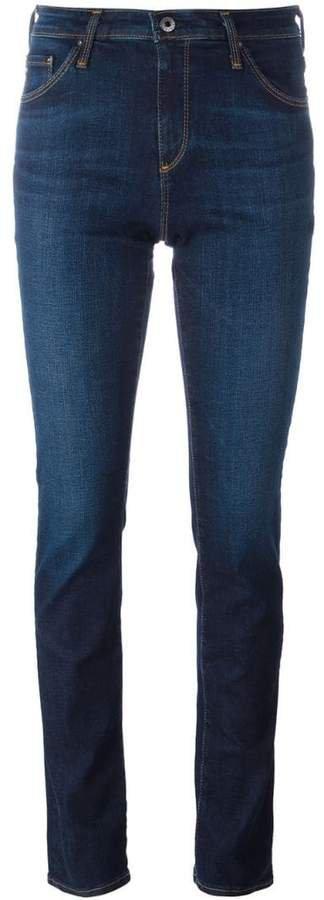 'Harper' jeans