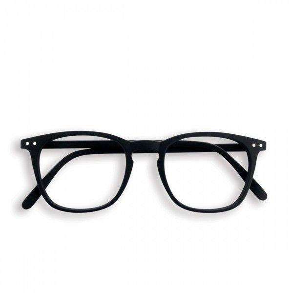 Black Computer Glasses