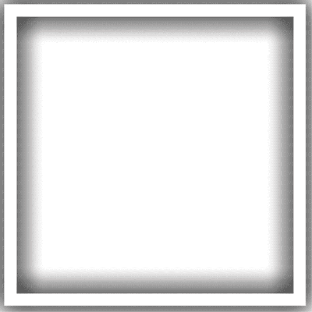 3deffect 3d effects border frame...