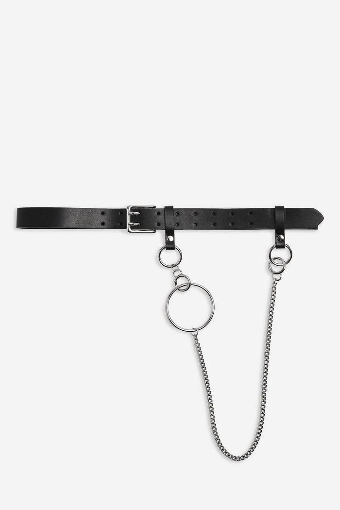 Black Belts Shop All Accessories | Bags & Accessories | Topshop
