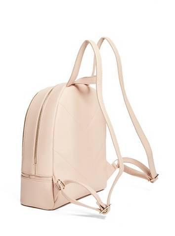 Natalia Mini Backpack   GuessFactory.com