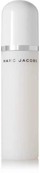 Beauty - Re(cover) Coconut Setting Spray, 112ml - Colorless