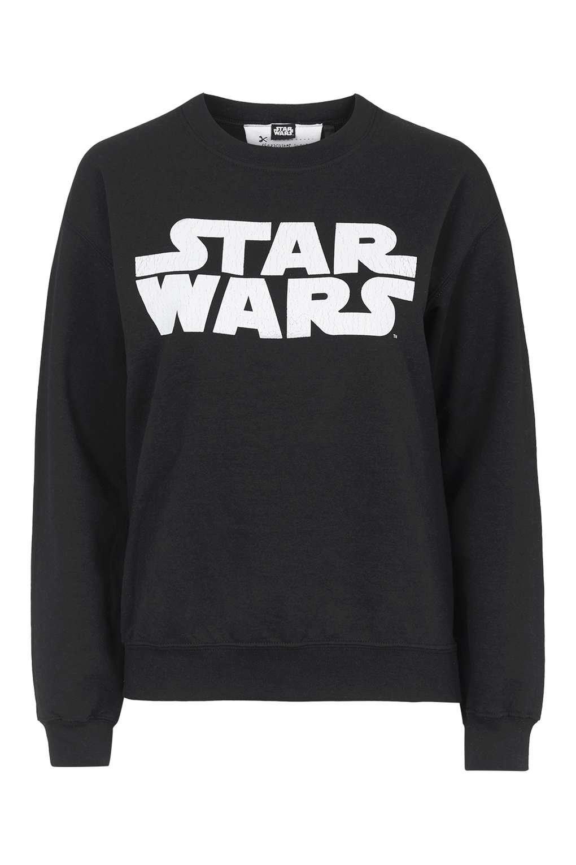 star wars sweatshirt - Google-Suche