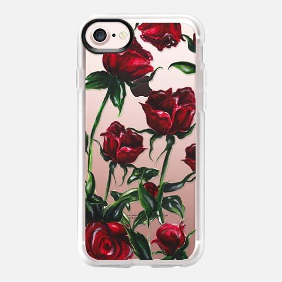 Roses - Casetify