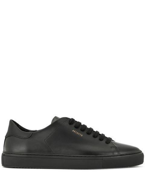 Axel Arigato low top sneakers