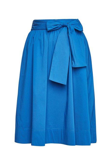 Steffen Schraut - Skirt with Cotton - Sale!