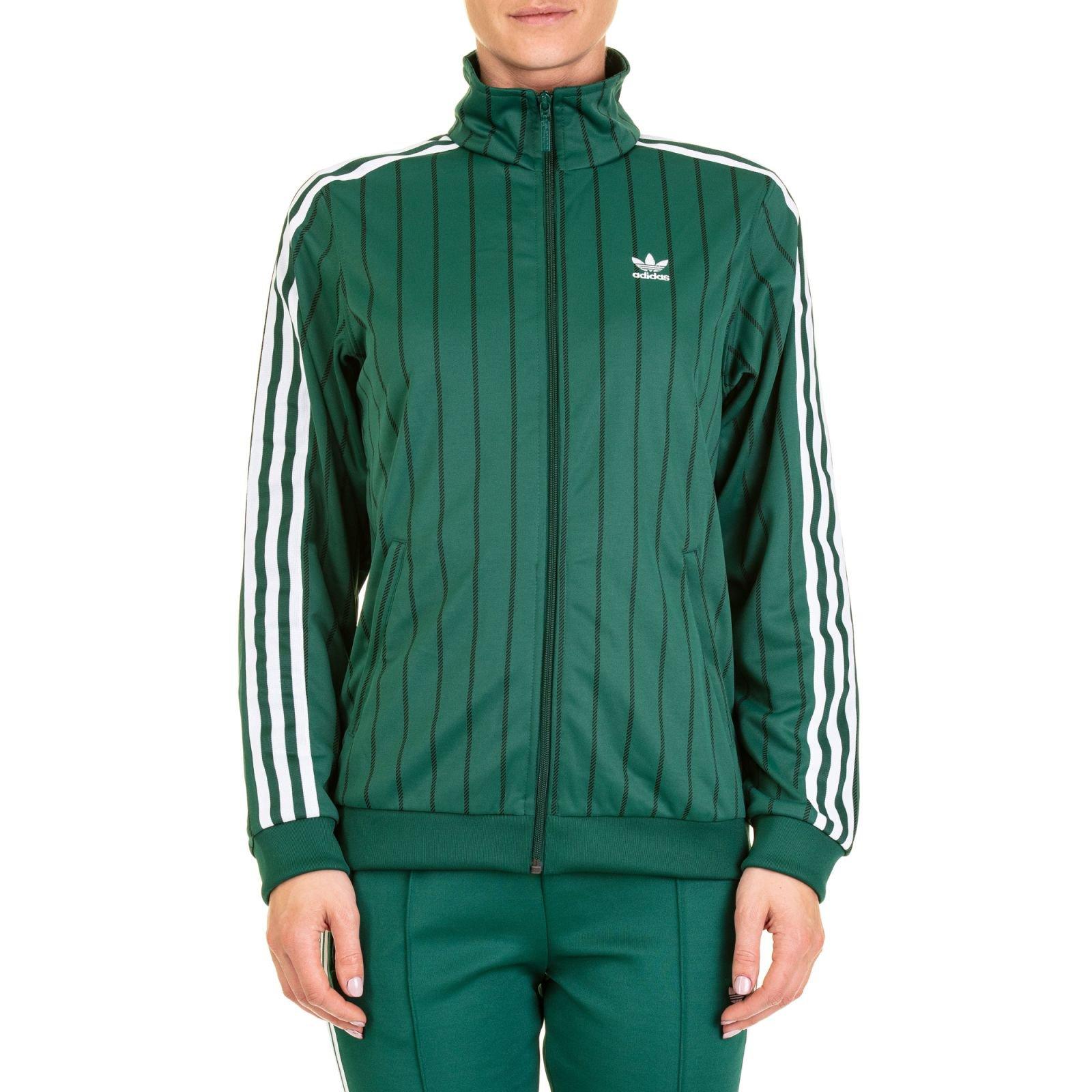 Adidas Adidas Sweatshirt