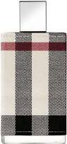 red and black plaid perfume - Google Search