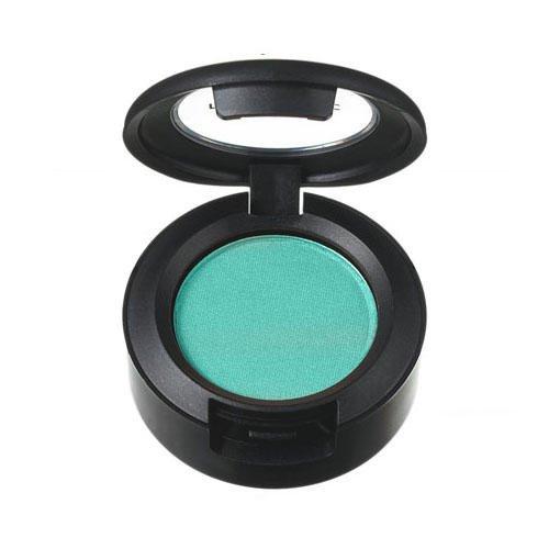 Mint Green Eyeshadow (MAC)