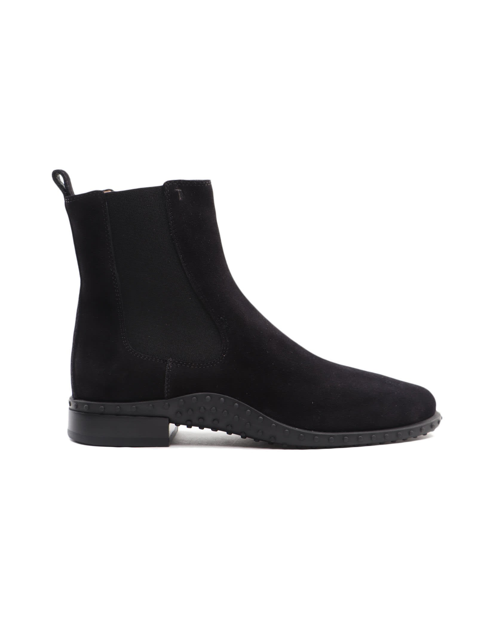Tods Chelsea Boot