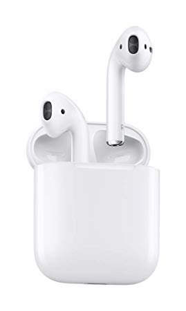 AirPods-iphone-apple