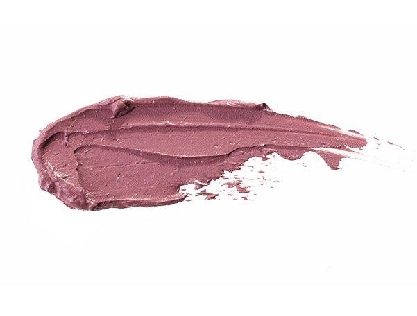 Snarky - Plum Rose Nude
