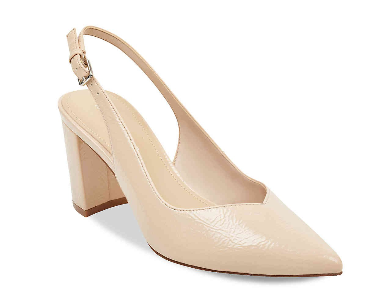 Marc Fisher Catling Pump Women's Shoes | DSW