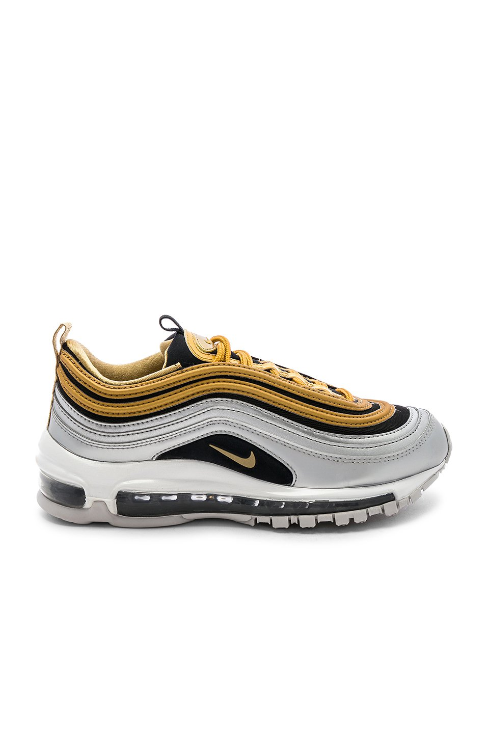 Air Max 97 Special Edition Sneaker