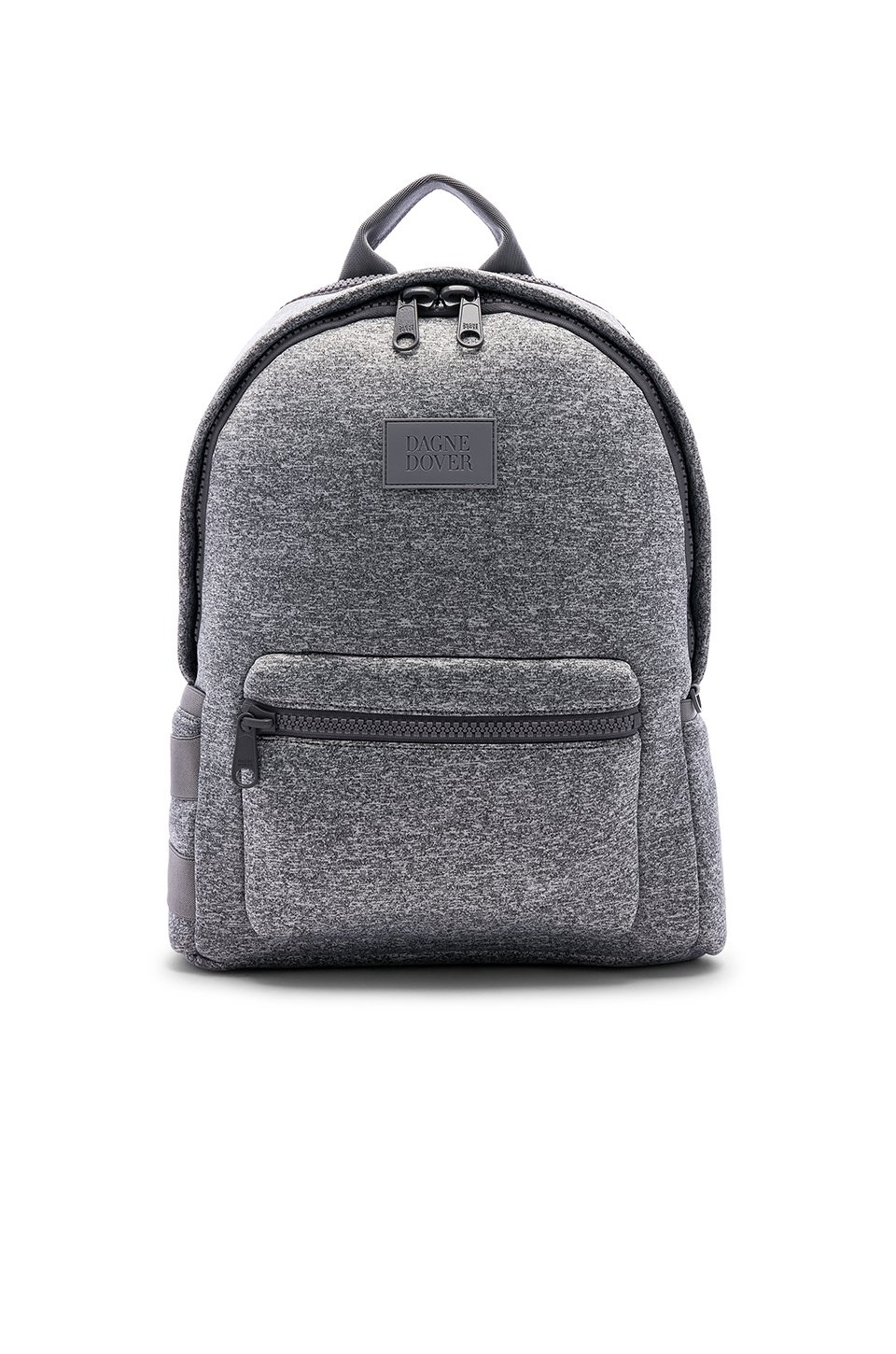 Dakota Large Backpack