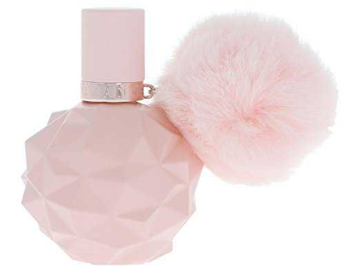 Amazon.com: Ariana Grande Sweet Like Candy Eau de Parfum Spray, 1.0 Ounce: Beauty