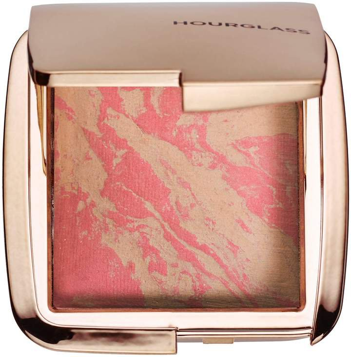 Ambient Lighting Blush Collection